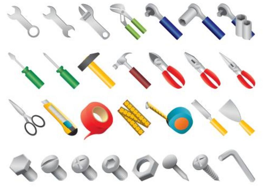 做好外贸常用的使用工具免费整理奉献给大家