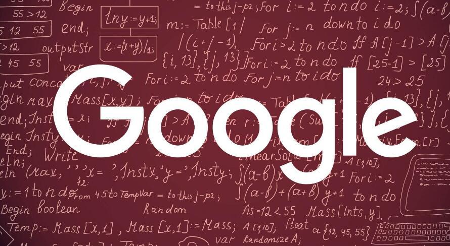 西安外贸推广如何使用Google动态搜索广告