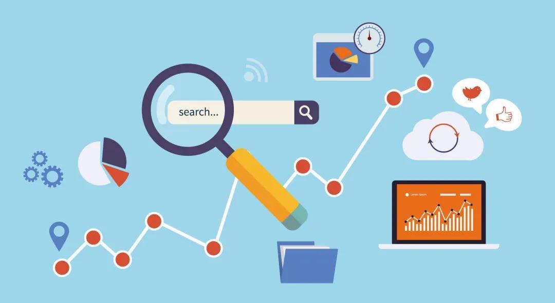 做SEO网站优化影响排名的原因有哪些?