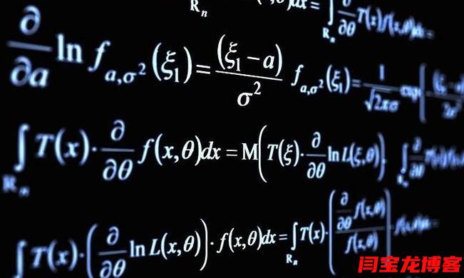 百度惊雷算法3.0主要有四个升级点