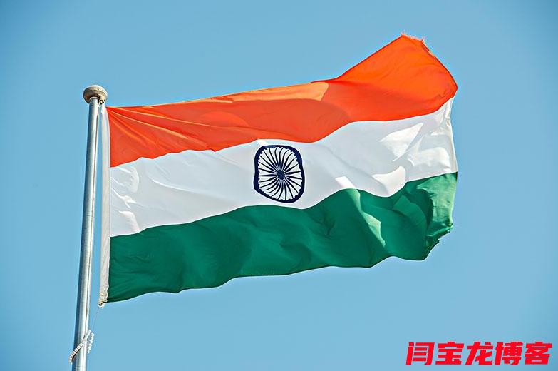 印度语网站建设注意事项