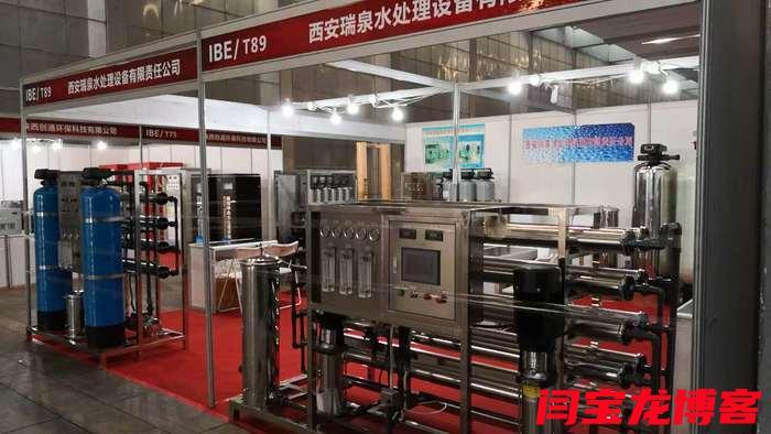 宁县锅炉软化水设备厂家排名