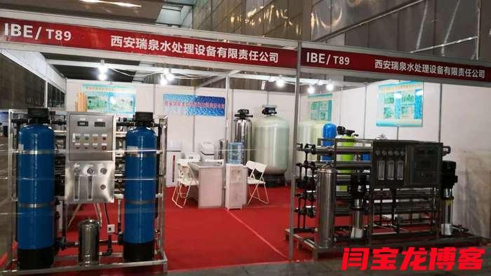 甘泉高纯水设备厂家哪家价格低