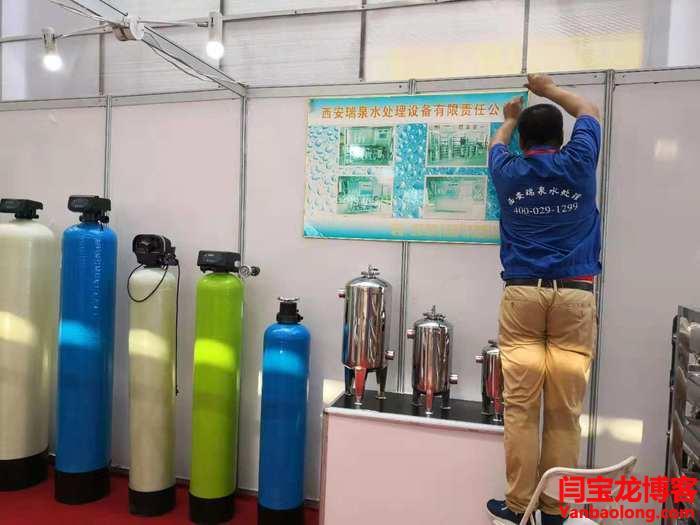 合作循环水处理设备厂家推荐