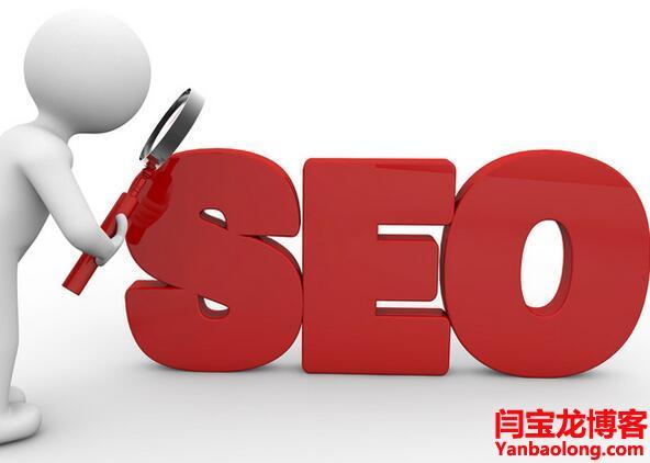 企业马来语网站制作在哪里做?