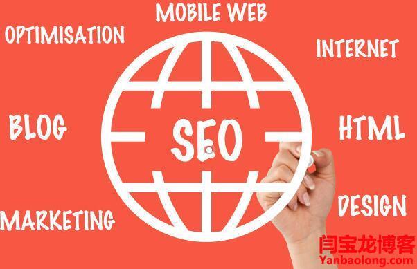 外贸公司汉语网站定制应该注意的问题?