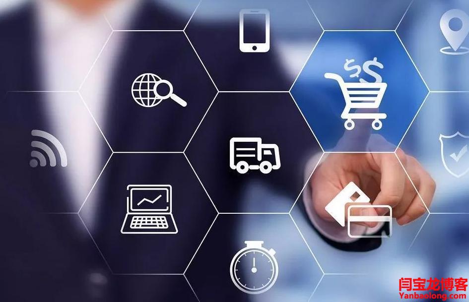 关于企业+互联网营销之路之浅见