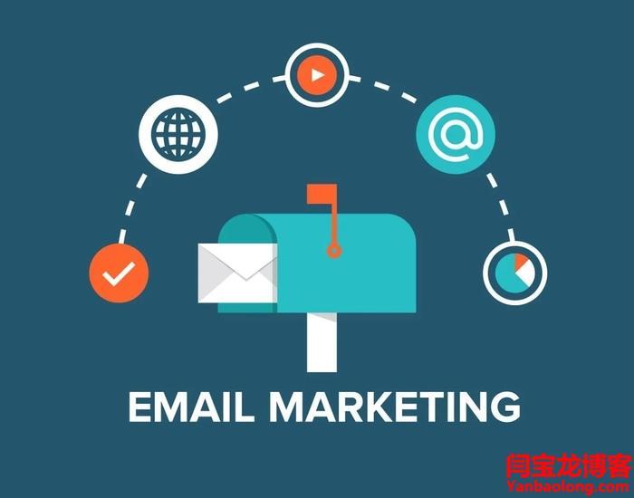 如何选好的付费外贸企业邮箱排行?如何进入外贸企业邮箱?
