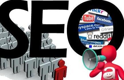 西安网站SEO优化之如何有效的提高网站的权重