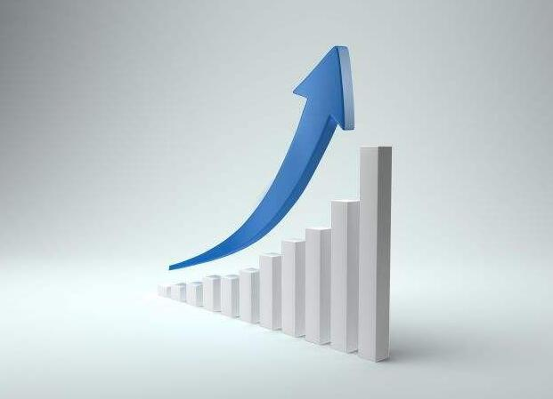 如何让网站排名越来越好?关键词排名越来越多?