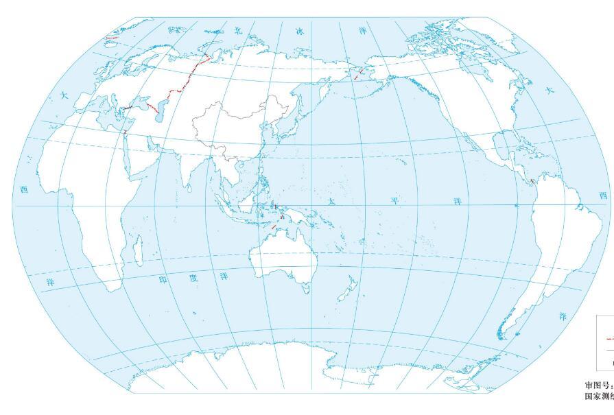 网站地图在SEO优化中的主要作用