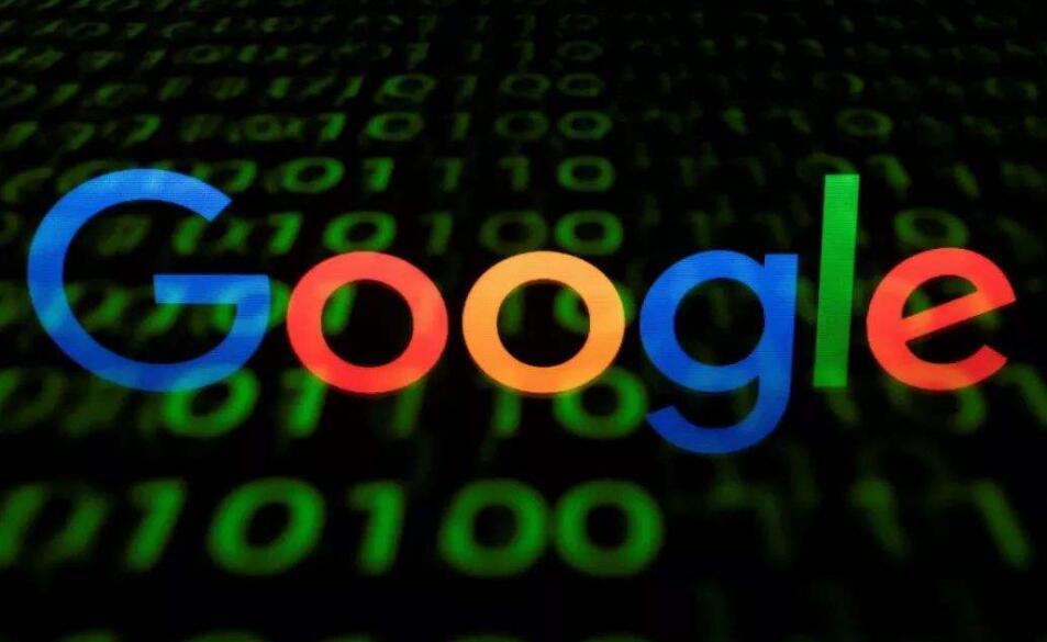 提高谷歌上的网站排名需要多长时间?