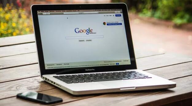 外贸推广怎么做?做Google竞价推广还是谷歌优化?