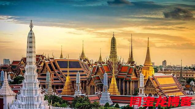 泰语网站建设思路及注意事项