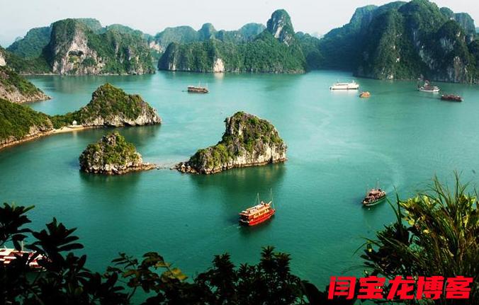 越南语网站建设SEO思路及注意事项
