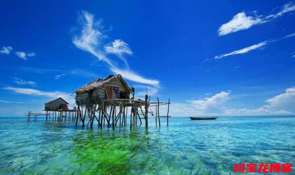 马来西亚语建站思路及网站域名选择注意事项