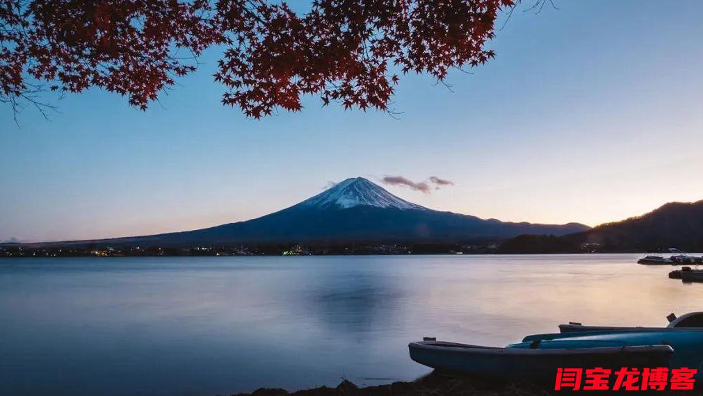 日语Japanese网站建设及搭建注意事项