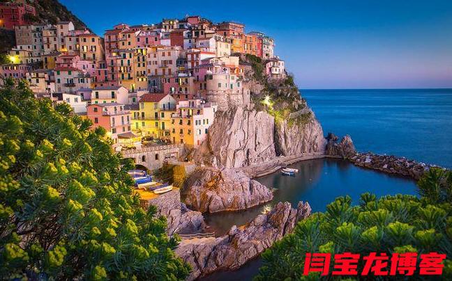 意大利语网站建设注意事项
