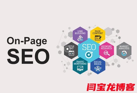 企业越南语网站设计在哪里做?