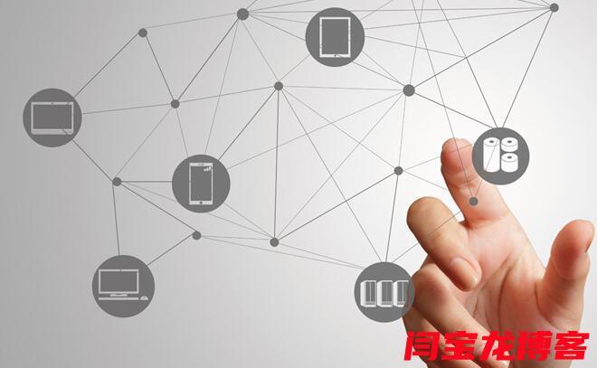 外贸企业中文网站改版用什么系统?