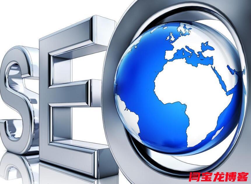 外贸企业阿尔巴尼亚语网站设计价格是多少?