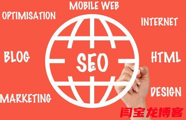 出口企业乌尔都语网站设计多少钱?