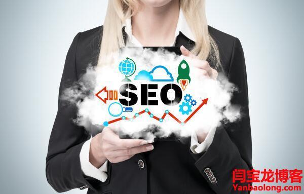 公司哈萨克语网站制作在哪个公司做的好?
