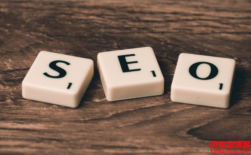企业多语种网站改版找哪个公司做?