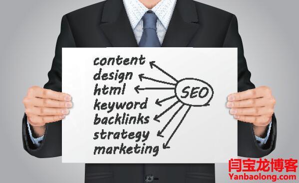 出口企业汉语网站定制应该注意的问题?