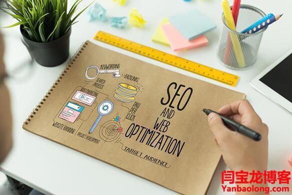出口公司蒙古语网站制作怎么做?