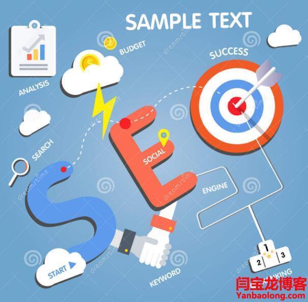 外贸企业汉语网站改版注意事项?
