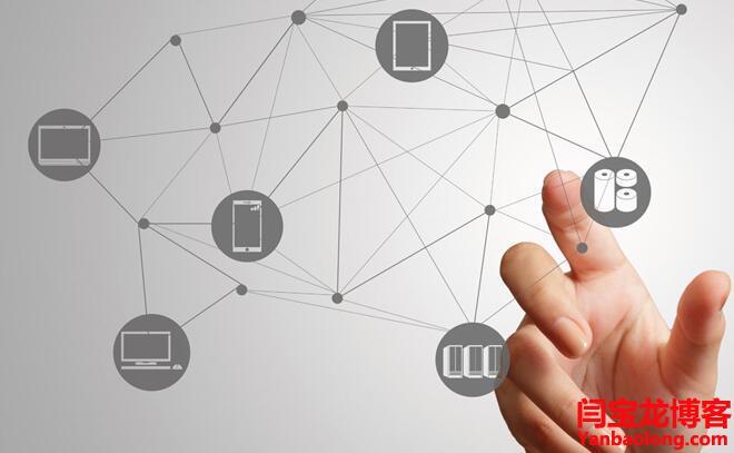 出口公司多语种网站定制怎么做?