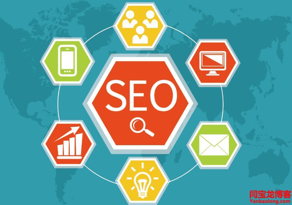 企业蒙古语网站设计价格是多少?
