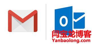 收费版海外邮箱服务器类型?外贸企业邮箱名如何命名?