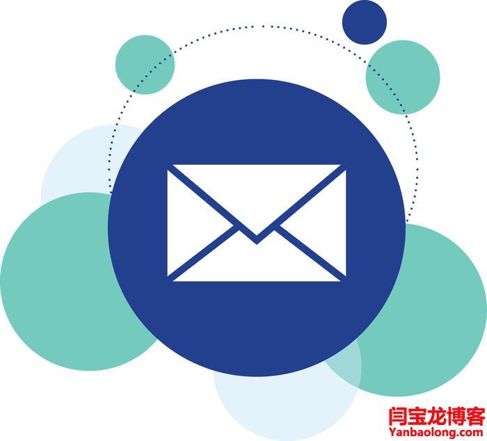 建立海外企业邮箱批发?外贸企业邮箱怎么申请?