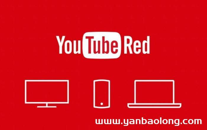 做海外Youtube广告推荐?youtube视频推广怎么扣费?
