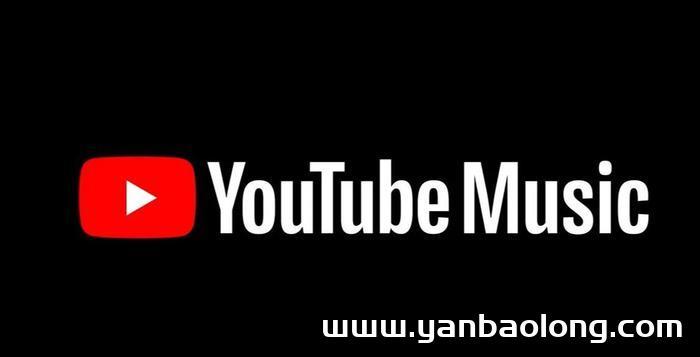 口碑好Youtube广告怎么收费的?如何在youtube上推广视频?