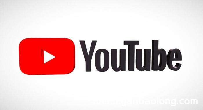 注册Youtube广告的好处?youtube上可以放哪些推广?