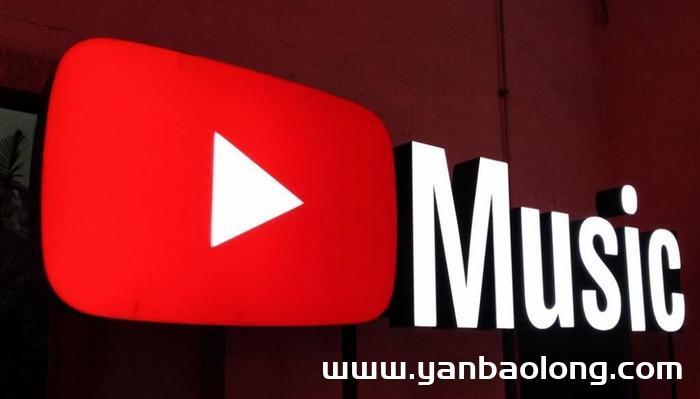 收费版Youtube广告经销商?youtube直播如何推广?