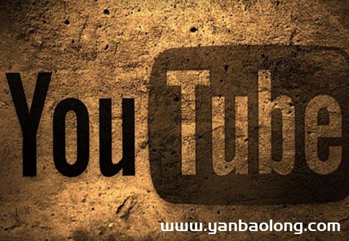 正规的Youtube广告功能?youtube推广是什么?