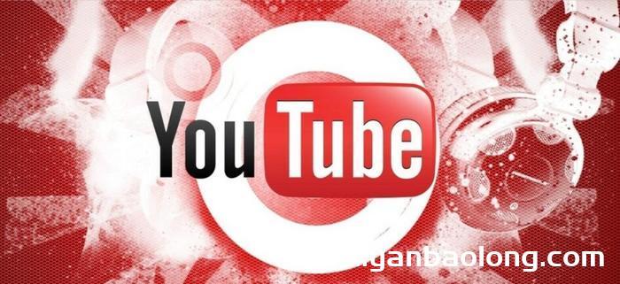 划算的Youtube广告费用?怎么用youtube推广产品?