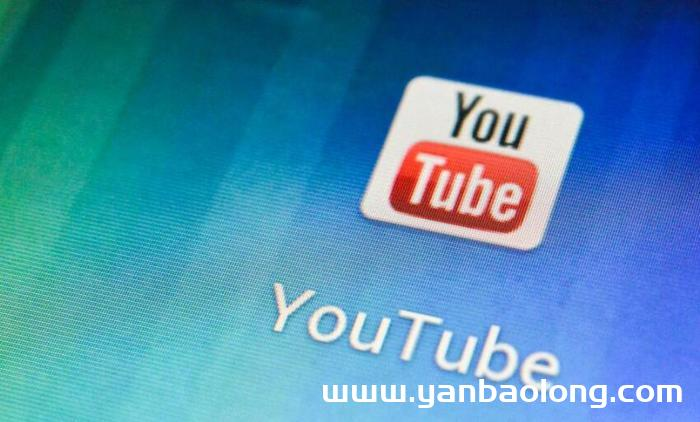 划算的Youtube广告品牌排名?为什么在youtube上推广视频?