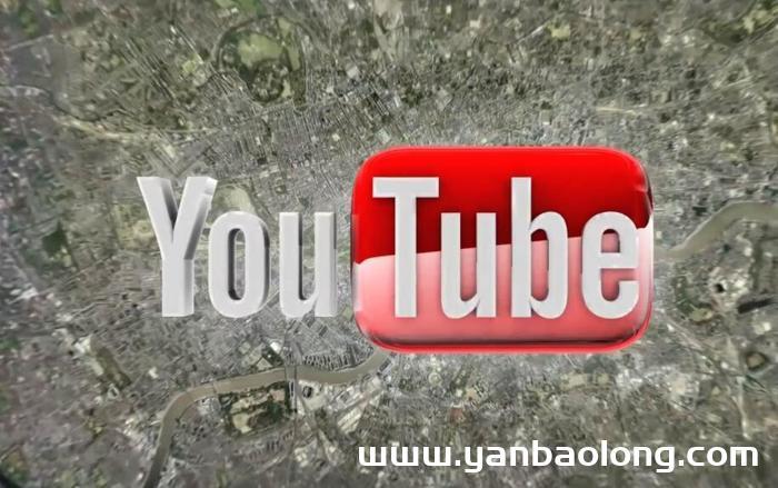如何选好的Youtube广告申请地址?youtube如何推广产品?