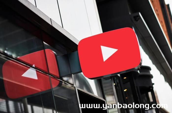 专业Youtube广告多少钱?在youtube如何推广?